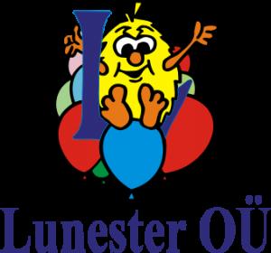 Lunester