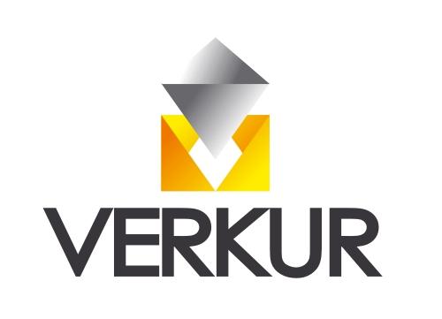 verkur logo