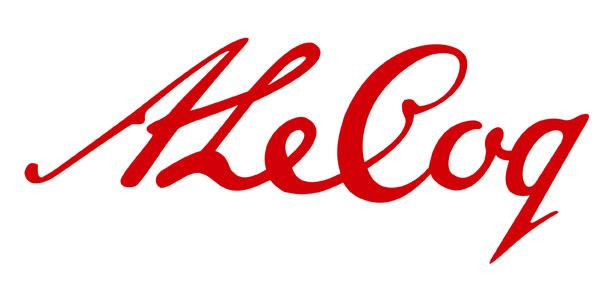 Alecoq-allkiri-logo