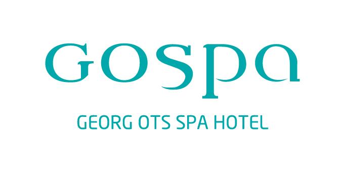 GOSPA_logo_2013