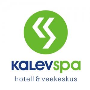 KalevSpa logo