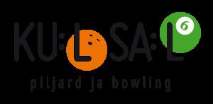 Kuulsaal_logo_UUS_rgb