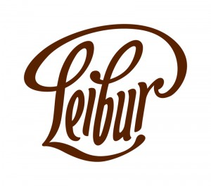 Leibur2015