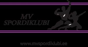 MV Spordiklubi logo1