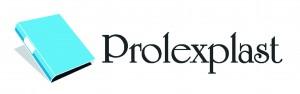 Prolexplast