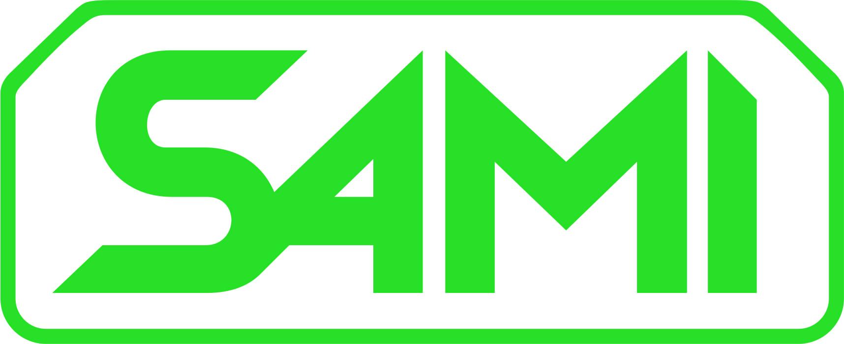 Sami_logo