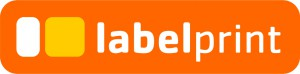 labelprint_logo_web safe