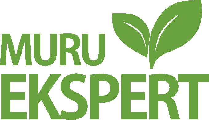 muruekspert_logo_green