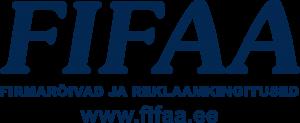 Fifaa_logo