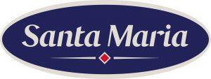 Santa_Mantaria_logotype_RGB