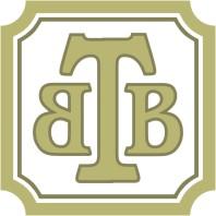 TBB-Logo.198x198