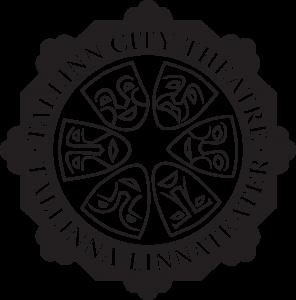 linnateatri logo 2016