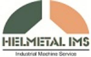 helmetal-ims