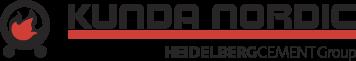kunda-nordic-cement