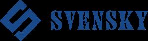 svensky-logo-kirjaga