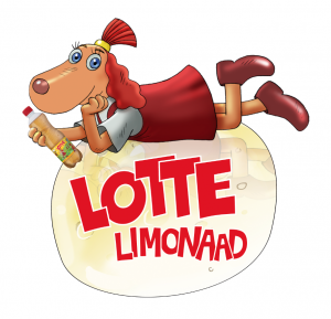 lotte-limonaad-logo