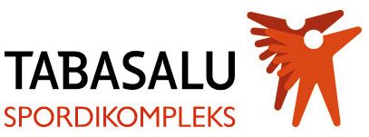 tabasalu_spordikompleks-logo