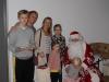 meie pere joulupidu 2018 453