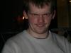 joulupidu2009-058