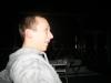 joulupidu2009-060
