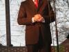 joulupidu2009-137