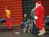 joulupidu2009-243