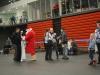 joulupidu2009-244
