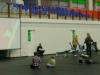 joulupidu-2011-026