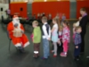 joulupidu-2011-101