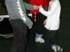 joulupidu-2011-153