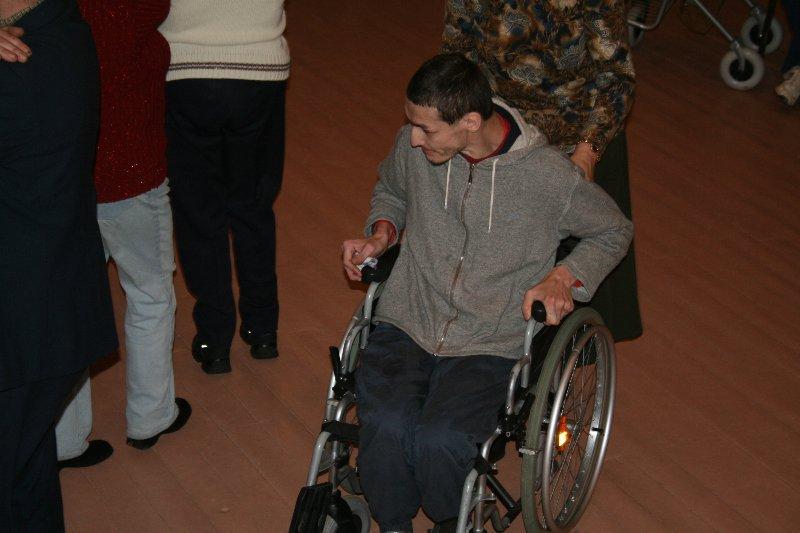 kadripaev2009-104