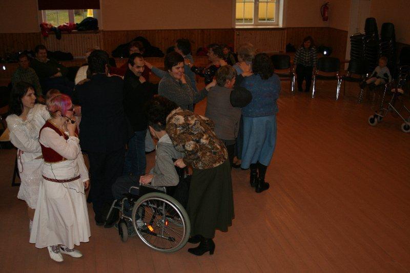 kadripaev2009-105