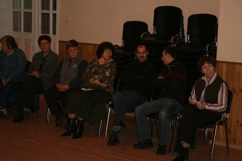 kadripaev2009-112
