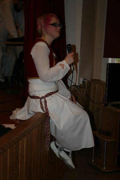 kadripaev2009-115