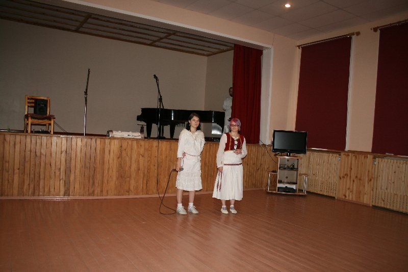 kadripaev2009-129