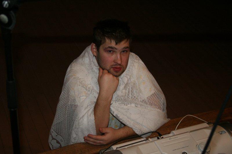kadripaev2009-13
