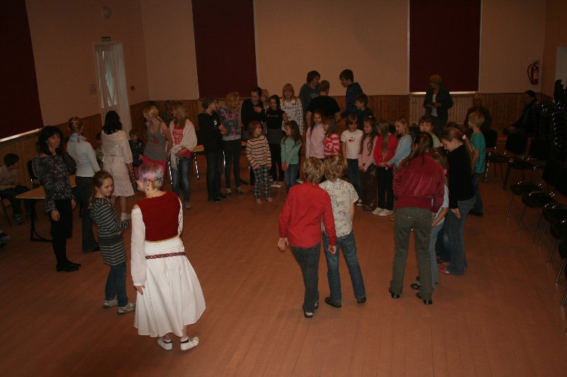 kadripaev2009-132