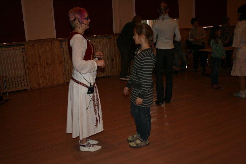 kadripaev2009-133