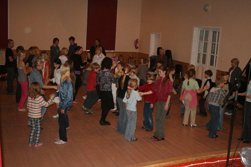 kadripaev2009-148