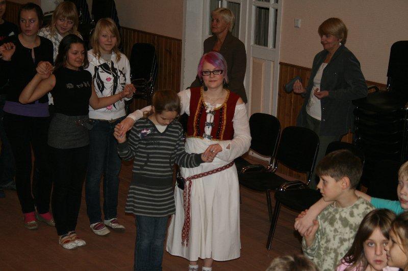 kadripaev2009-153