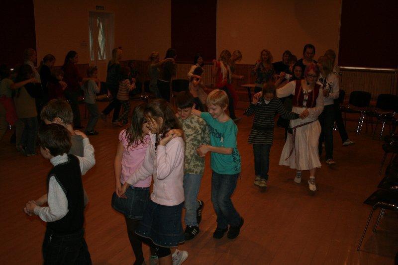 kadripaev2009-155
