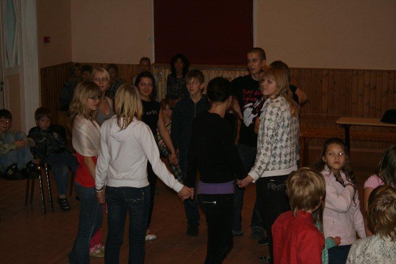 kadripaev2009-159