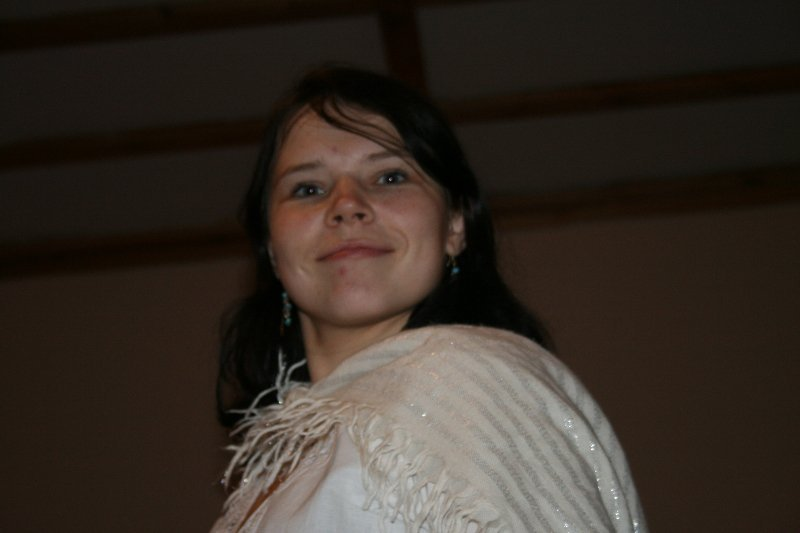 kadripaev2009-16