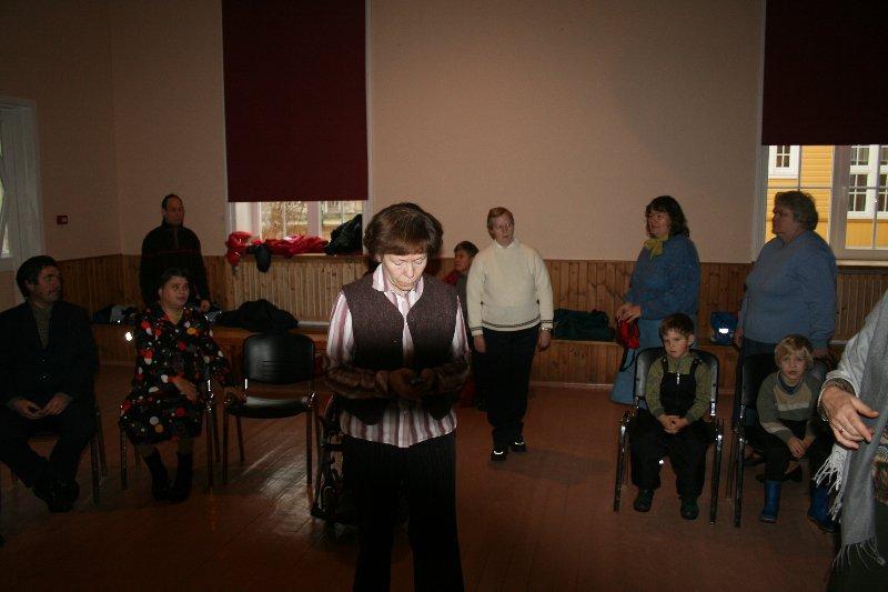 kadripaev2009-17