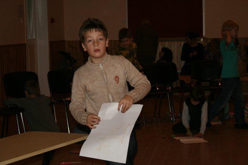 kadripaev2009-190