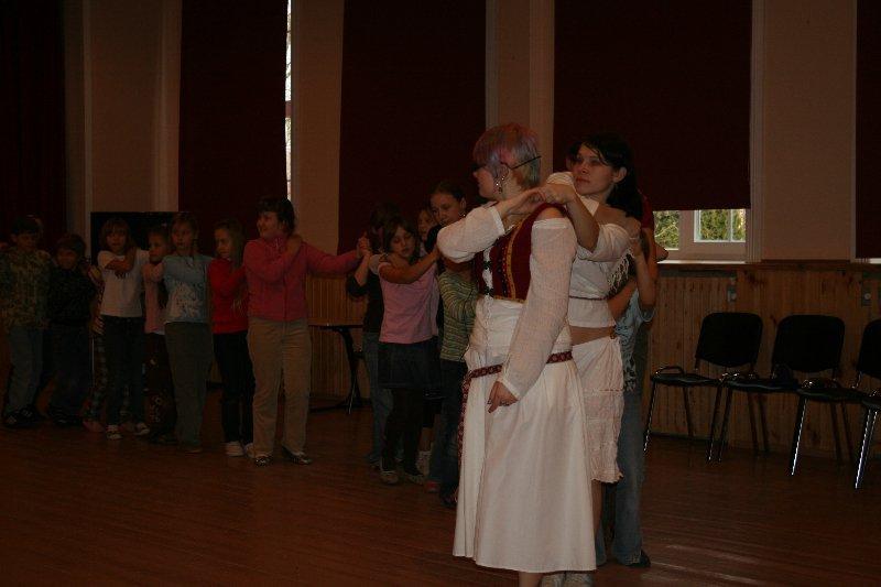 kadripaev2009-191