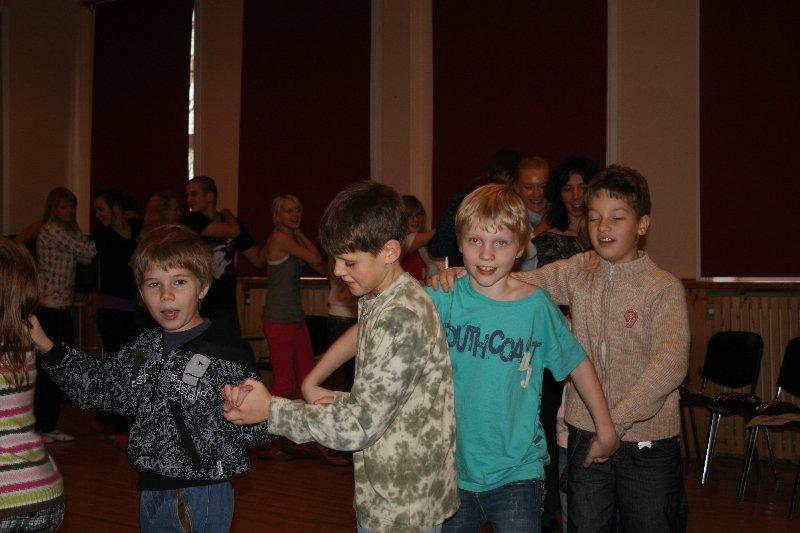kadripaev2009-193