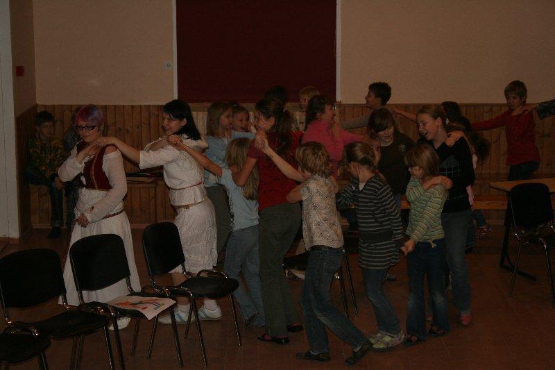 kadripaev2009-195