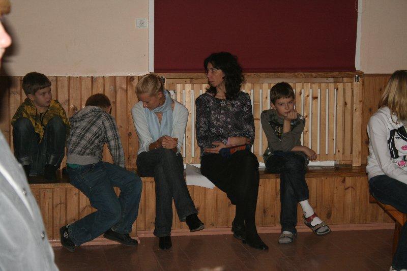 kadripaev2009-207