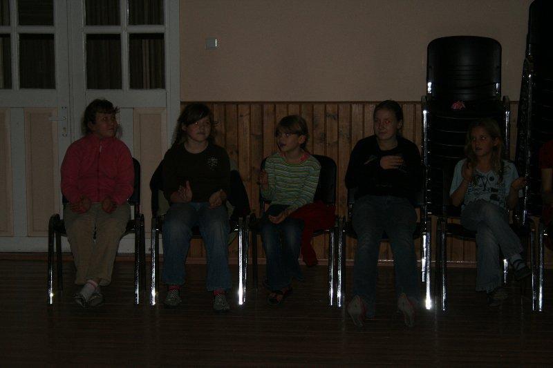 kadripaev2009-211